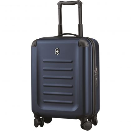 Куфар Victorinox Spectra 2.0 Global Carry-On