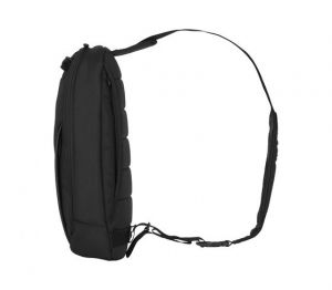 Раница Victorinox Altmont Professional Tablet Sling
