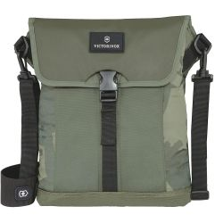Чанта Victorinox FLAPOVER DIGITAL  BAG