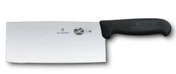 Нож Victorinox Fibrox Chinese Chef's Knife