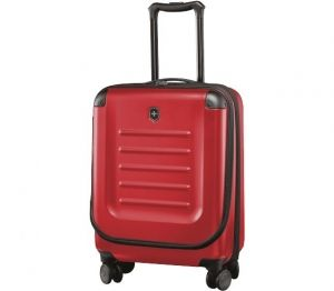Куфар Victorinox Spectra 2.0 Expandable Global Carry-On