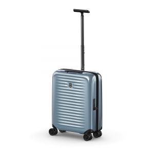 Куфар Victorinox Airox Global Hardside Carry-on